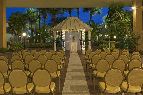 Events ramada gateway orlando hotel florida