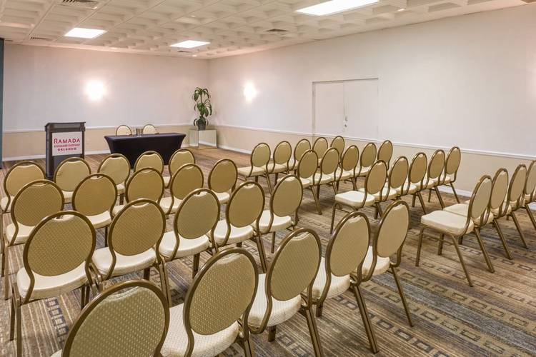 Events Ramada Gateway Orlando Hotel Kissimmee, Orlando