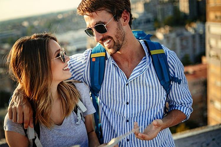 BECAUSE TO TRAVEL IS TO LIVE ... BOOK 2 NIGHTS WITH A SPECIAL RATE!. BOOK 3 NIGHTS WITH A SPECIAL RATE! Ostar Grupo Hotelero